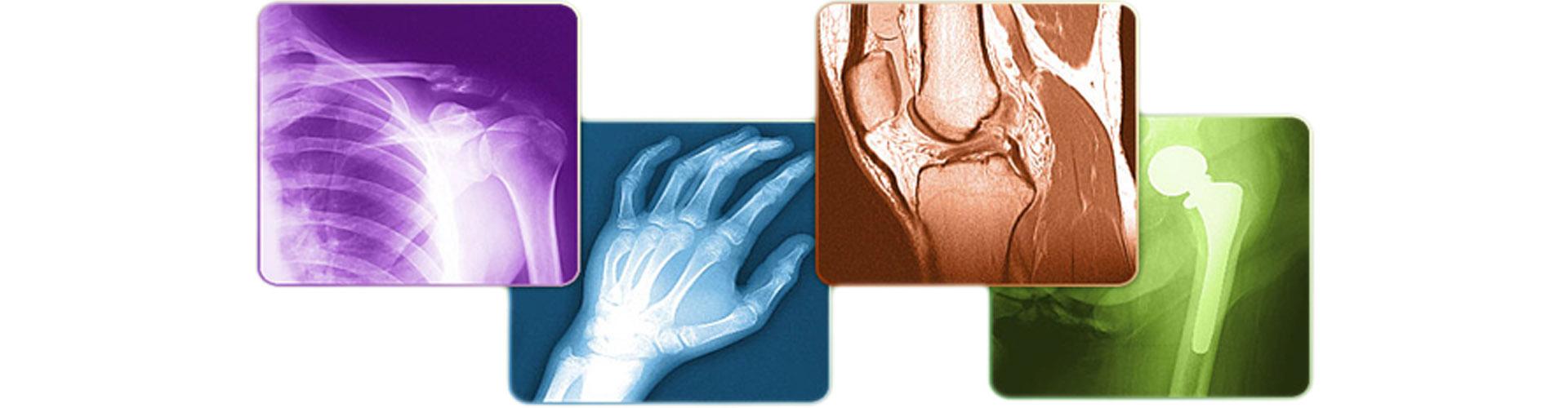 orthopaidikes-upiresies